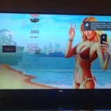Sony playstation super slim 500gb. Фото 1. Первоуральск.