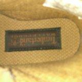 Тимбеленды оригиналы. Фото 2.