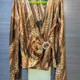 Блузка/ кофта. Фото 1.