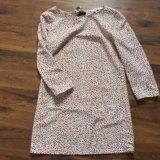 Платье koton. Фото 2.