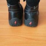 Продам ботиночки зимние. Фото 3. Екатеринбург.