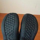 Продам ботиночки зимние. Фото 4. Екатеринбург.