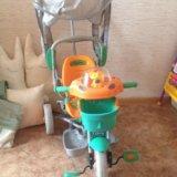Велосипед. Фото 1. Северск.