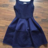 Платье lamania. Фото 1. Железнодорожный.