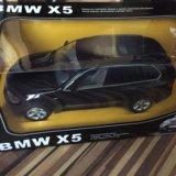 Bmw x5. Фото 1.