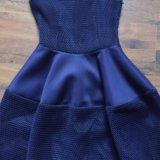 Платье lamania. Фото 3. Железнодорожный.