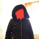 Куртка зимние. Фото 1. Туймазы.