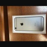 Iphone 6. Фото 1.