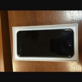 Iphone 6. Фото 4.