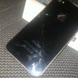 Iphone 4s 16gb black. Фото 4. Таганрог.