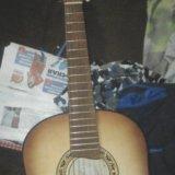 Гитара 6 струнная в хорошем состоянии. Фото 2.