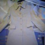 Пальто elis. Фото 1.
