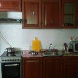 Кухонный гарнитур. Фото 1. Арсеньев.