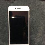 Iphone 6s 16 gb. Фото 4. Набережные Челны.