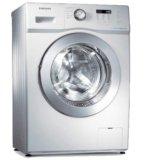 Ремонт стиральных машин автомат на дому. Фото 1.