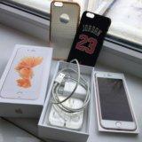 Iphone 6s 16 gb. Фото 3. Набережные Челны.