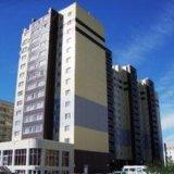 1-я квартира,переделанная в 2-ую 48 (44+4)кв.м. Фото 1.