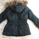 Куртка зимняя. Фото 2. Барнаул.