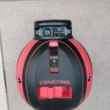 Уровень condtrol unix360 set. Фото 2.