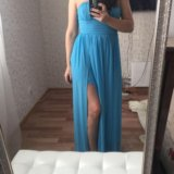 Платье кира пластинина. Фото 1. Красноярск.