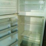 Больной холодильник. Фото 2.