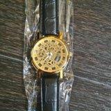 Часы. Фото 1. Нефтеюганск.