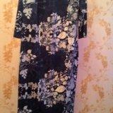 Красивое платье. Фото 4.