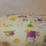 Подушка для беременных/кормления. Фото 4. Екатеринбург.