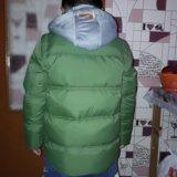 Куртка трансформер. Фото 4. Балашиха.