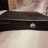Xbox 360. Фото 3. Североморск.