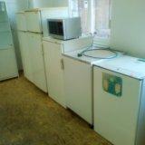 Холодильники. Фото 2.