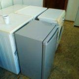 Холодильники. Фото 3.