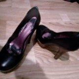 Туфли продам. Фото 2.
