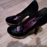 Туфли продам. Фото 3.