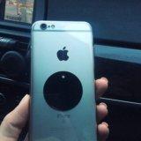 Iphone 6s, 16гб. Фото 2.