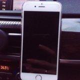 Iphone 6s, 16гб. Фото 1.