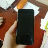 Iphone 6 space grey. Фото 2. Иваново.