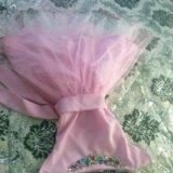 Прокат платья или продажа. Фото 1. Уфа.