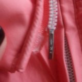 Комплект куртка и полукомбенизон. Фото 2.