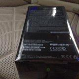 Apple iphone 7 jet black, 128gb. Фото 3.