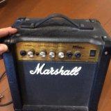 Marshall 10cd series. Фото 1. Челябинск.