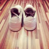 Кроссовки adidas оригинал. Фото 3.