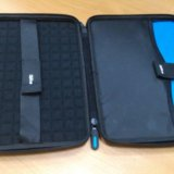 Чехол сумка для нетбука или планшета. Фото 2. Краснодар.