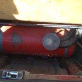 Газовое оборудование. Фото 3. Черкесск.