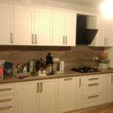 Кухня. Фото 1. Краснодар.