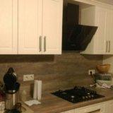 Кухня. Фото 2. Краснодар.