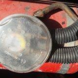 Газовое оборудование. Фото 4. Черкесск.
