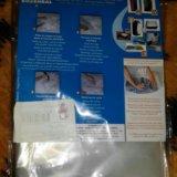 Новый вакуумный пакет  100х80.rozenbal. Фото 2.