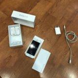 Apple iphone 5s. Фото 1.