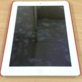 Планшет apple ipad 2 wi-fi+3g. Фото 1. Москва.